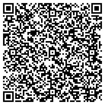 QR-код с контактной информацией организации Teхник Энерджи