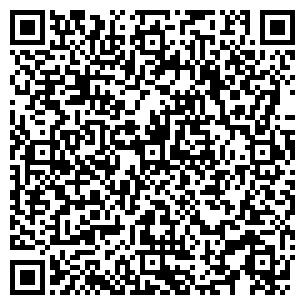 QR-код с контактной информацией организации Частное предприятие Электронпостач