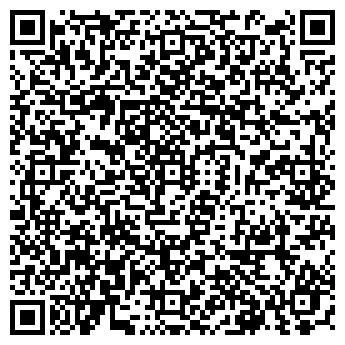 """QR-код с контактной информацией организации ООО """"Запчасти ДГУ"""""""