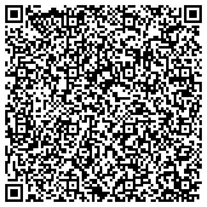 QR-код с контактной информацией организации Общество с ограниченной ответственностью ООО «Партнер-Днепр»