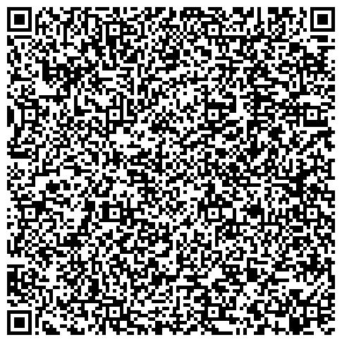 QR-код с контактной информацией организации «Старобельский Машиностроительный Завод» Донецк «Твердотопливные котлы Огонек, Wichlacz» в Донецке