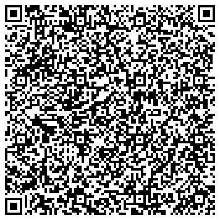 QR-код с контактной информацией организации Общество с ограниченной ответственностью Промышленные вентиляторы-пылевые, крышные, дымососы, канальные, осевые, потолочные, электродвигатели
