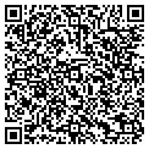 QR-код с контактной информацией организации OEZ
