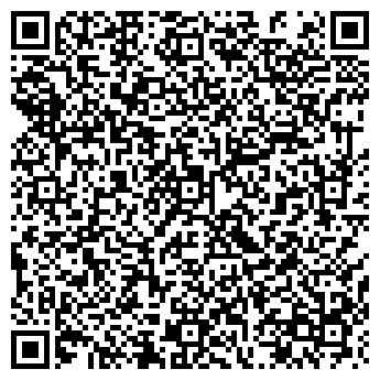 QR-код с контактной информацией организации ЧНПП Электромир, Частное предприятие