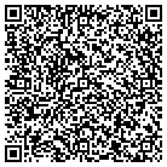 QR-код с контактной информацией организации Частное предприятие пп. ЭЛЕГАНТ-ДЕКОР