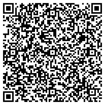 QR-код с контактной информацией организации Промсфера