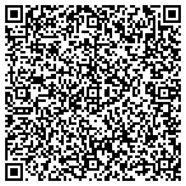 """QR-код с контактной информацией организации ЧТУП """"Неонлайт"""""""