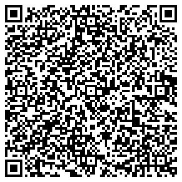 QR-код с контактной информацией организации Общество с ограниченной ответственностью ООО «ГомельСветКомплект»