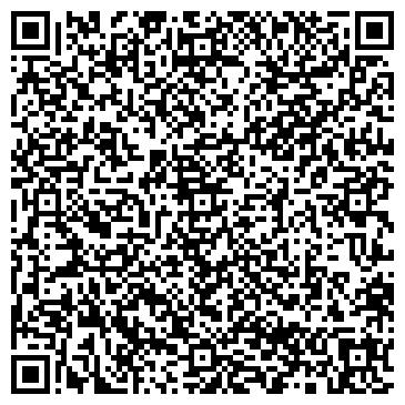 QR-код с контактной информацией организации ООО «РегулЭнергоСтрой»