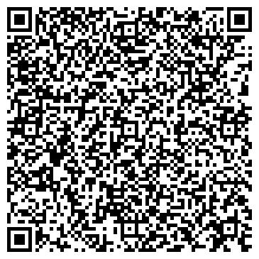 """QR-код с контактной информацией организации ЧТУП """"ЭРА СВЕТА"""""""