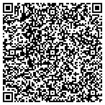 """QR-код с контактной информацией организации Общество с ограниченной ответственностью ООО """"Трансэлектрокомплект"""""""