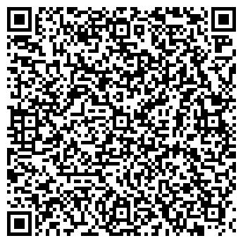 QR-код с контактной информацией организации ИП Лозицкий Н.Н.