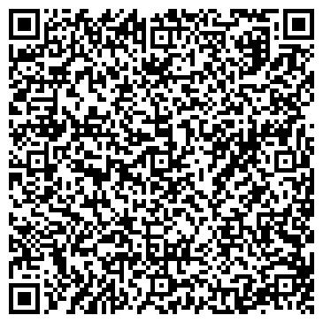 QR-код с контактной информацией организации СТОЛИЧНЫЙ ЦЕНТР ПУТЕШЕСТВИЙ