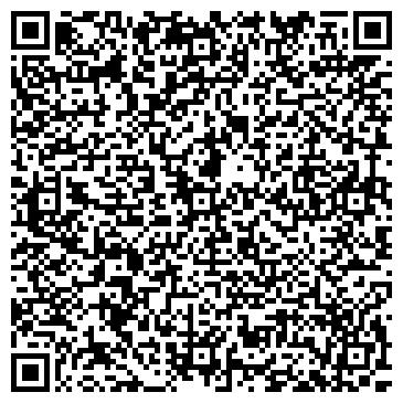 """QR-код с контактной информацией организации Частное предприятие Частное предприятие """"Валинир"""""""
