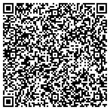 """QR-код с контактной информацией организации ЧТУП """"КвантумЭлектроСнаб"""""""