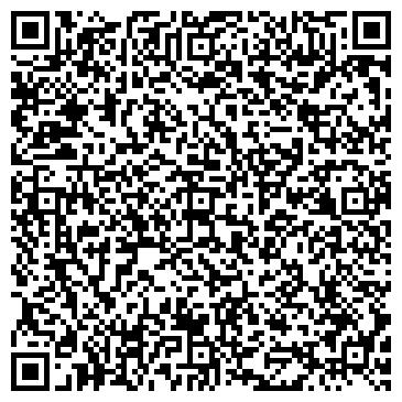"""QR-код с контактной информацией организации Группа компаний """"Браво"""""""