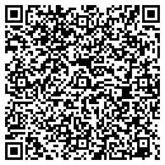 QR-код с контактной информацией организации Частное предприятие УкрЕлка ЧП