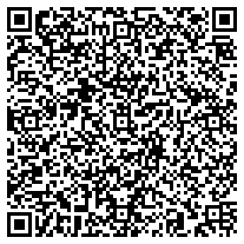 QR-код с контактной информацией организации Частное предприятие НБпартс
