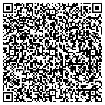 QR-код с контактной информацией организации Общество с ограниченной ответственностью ООО «Вентсистемы Плюс»