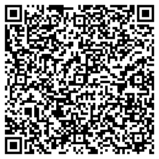 QR-код с контактной информацией организации СХОДНЯ ТУР
