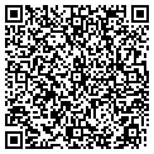 QR-код с контактной информацией организации Автоэлтех, ЧУП