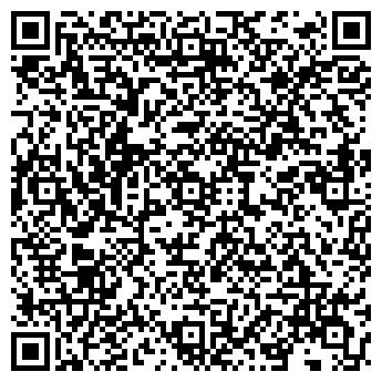 QR-код с контактной информацией организации Термо-К, ООО СП