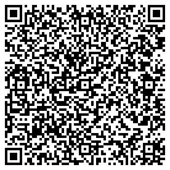 QR-код с контактной информацией организации Козловский Н. Н., ИП