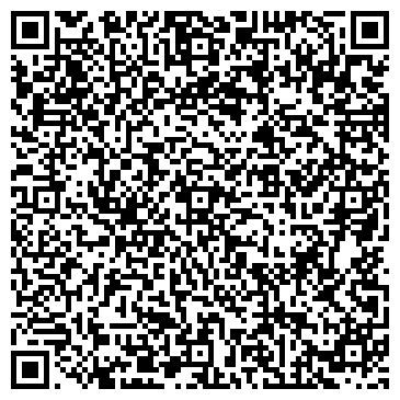 QR-код с контактной информацией организации Мобильное энергоснабжение, ООО