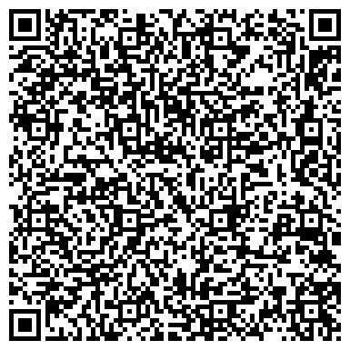 QR-код с контактной информацией организации ЭнергоСпецСнаб, ЧТУП