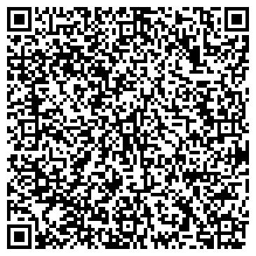 QR-код с контактной информацией организации Великоборец В. В., ИП