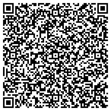 QR-код с контактной информацией организации Бастион Электропитание, Компания