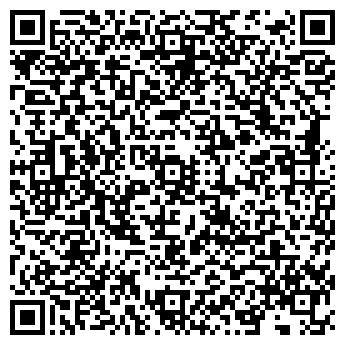 QR-код с контактной информацией организации Торгкабель, ООО
