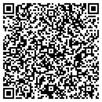 QR-код с контактной информацией организации Вече-Светотехника, ООО ТП