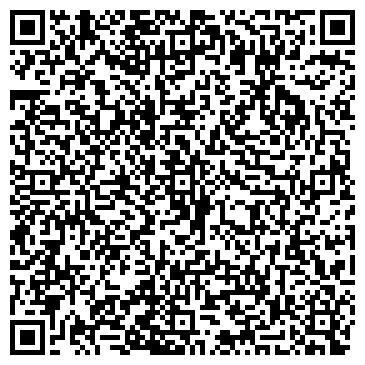 QR-код с контактной информацией организации ЭлектроТопСтрой, ООО