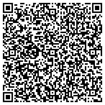 QR-код с контактной информацией организации Светокон. Минский завод, ПРУП