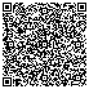 QR-код с контактной информацией организации СветаЗар-ЛТД, ООО