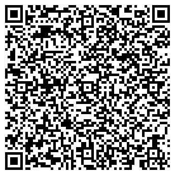 QR-код с контактной информацией организации Купавна, ЧУП
