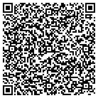 QR-код с контактной информацией организации Белсветоимпорт, ООО
