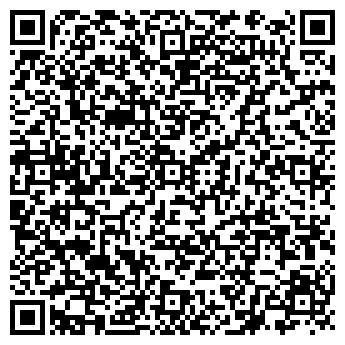 QR-код с контактной информацией организации Загинайло О. А., ИП