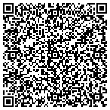 QR-код с контактной информацией организации Лидаагроком, ООО