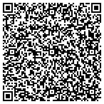 QR-код с контактной информацией организации ЭлектроВитТорг, ЧП