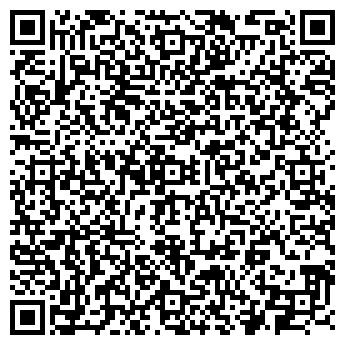 QR-код с контактной информацией организации СВ-Снабжение, ООО