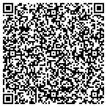 QR-код с контактной информацией организации Белтехкомсервис, ООО
