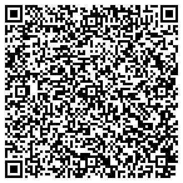 QR-код с контактной информацией организации СЕВЕРНЫЙ КАЗАХСТАН ОБЛАСТНАЯ ГАЗЕТА
