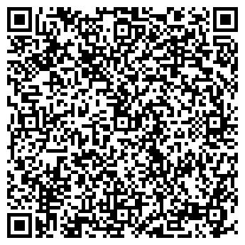 QR-код с контактной информацией организации Белмеддиафарм, ООО