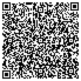 QR-код с контактной информацией организации Энергопривод, ОДО