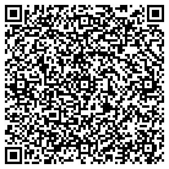 QR-код с контактной информацией организации Войлевич Ж. Н., ИП