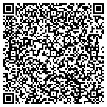 QR-код с контактной информацией организации Микротерм, ОДО