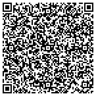 QR-код с контактной информацией организации Логопром-Сервис, ООО