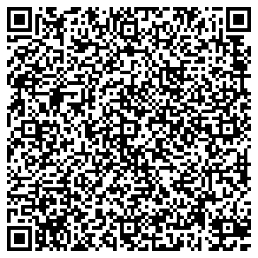 QR-код с контактной информацией организации Белстройремналадка, ООО